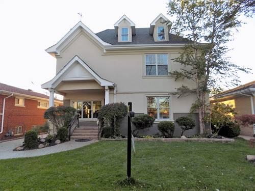 1518 Harrison, La Grange Park, IL 60526