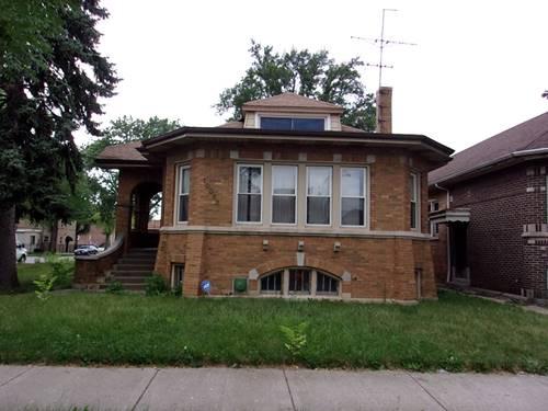 10054-58 S Calumet, Chicago, IL 60628