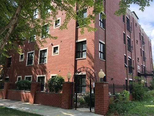 2136 W Monroe Unit 401, Chicago, IL 60612