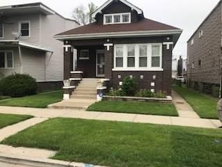 11433 S Calumet, Chicago, IL 60628