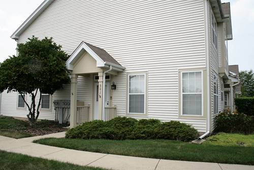 582 Bridle, Lakemoor, IL 60051
