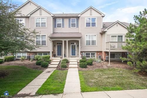 973 Ellsworth, Grayslake, IL 60030
