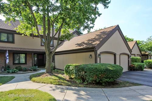 1377 Bristol Unit 0, Buffalo Grove, IL 60089