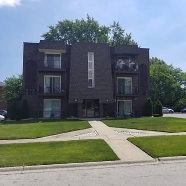 12813 Hill, Crestwood, IL 60418