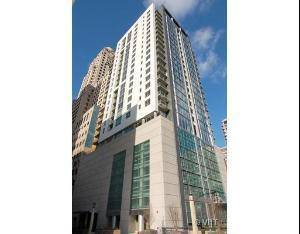 160 E Illinois Unit 907, Chicago, IL 60611 Streeterville