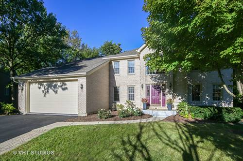 3 Burr Oaks, Bolingbrook, IL 60440