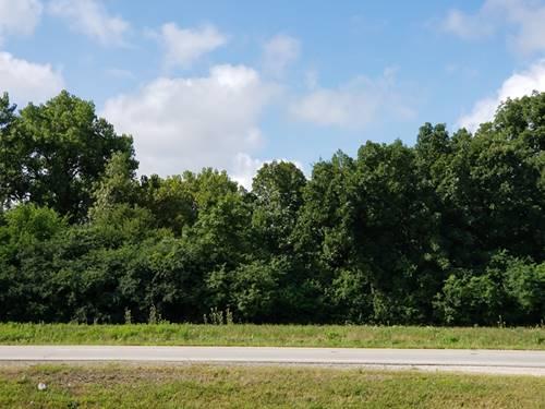 26272 N Us Highway 12, Wauconda, IL 60084