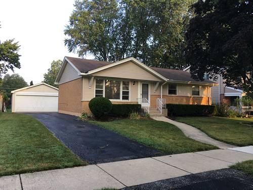 1426 N Hickory, Arlington Heights, IL 60004