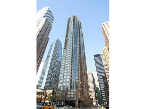 222 N Columbus Unit 3209, Chicago, IL 60601 New Eastside