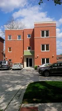 397 Alles Unit 3, Des Plaines, IL 60016