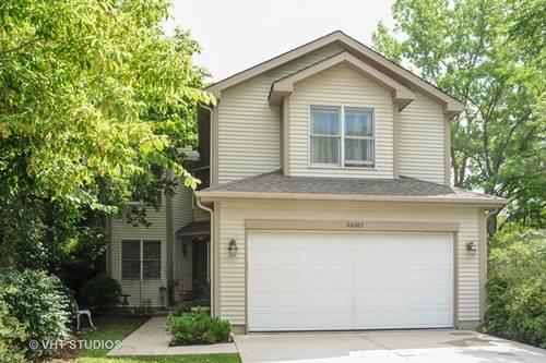 26285 N Willow, Mundelein, IL 60060