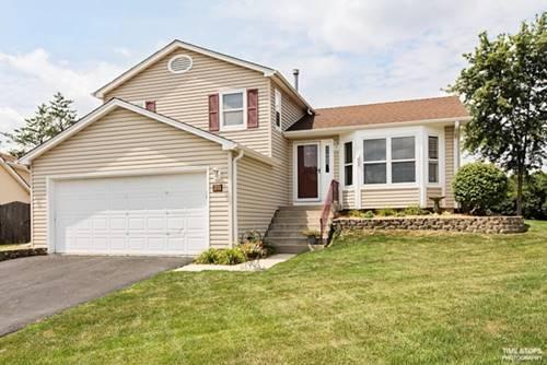 2712 Laurel, Woodridge, IL 60517