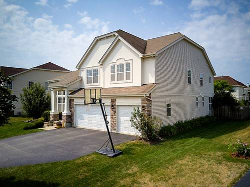 1030 S Greywall, Round Lake, IL 60073