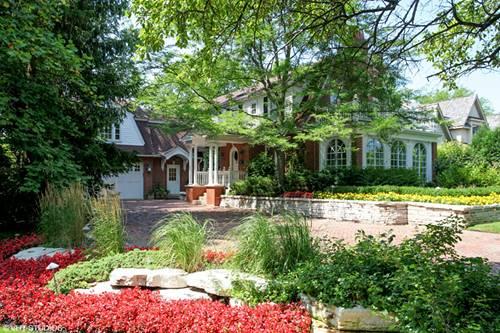 1274 Sherwood, Highland Park, IL 60035
