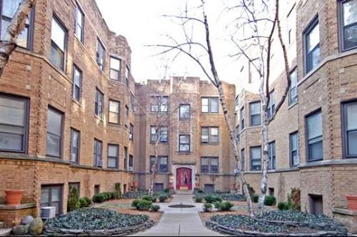 534 W Cornelia Unit 2N, Chicago, IL 60657 Lakeview
