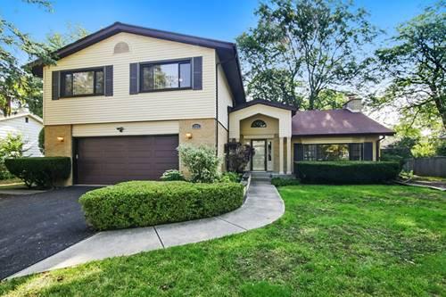 1731 Sunnyside, Northbrook, IL 60062