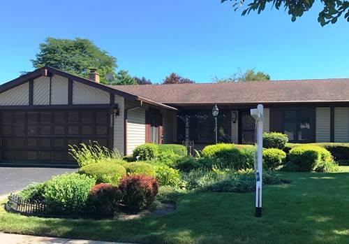 253 Brighton, Elk Grove Village, IL 60007