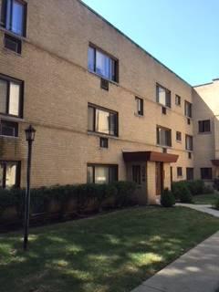 2044 W Jarvis Unit 3H, Chicago, IL 60645