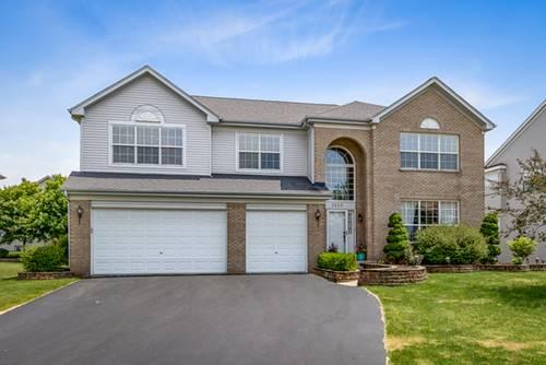 1320 Palisades, Bolingbrook, IL 60490