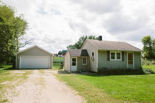 1805 South, Crystal Lake, IL 60014