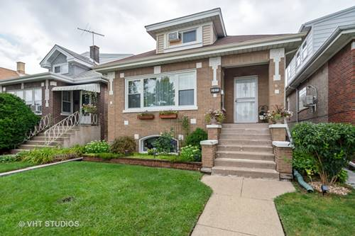 2821 N 76th, Elmwood Park, IL 60707