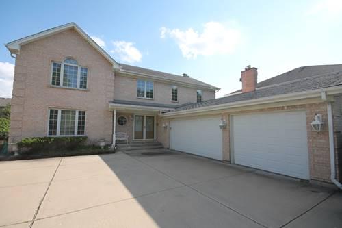 513 E Noyes, Arlington Heights, IL 60005
