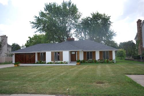 11 Stirrup Cup, St. Charles, IL 60174