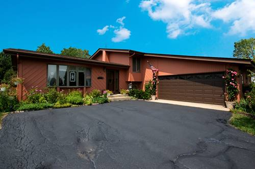 784 Monroe, Lindenhurst, IL 60046