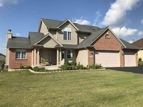 1297 Dixie, Rockton, IL 61072