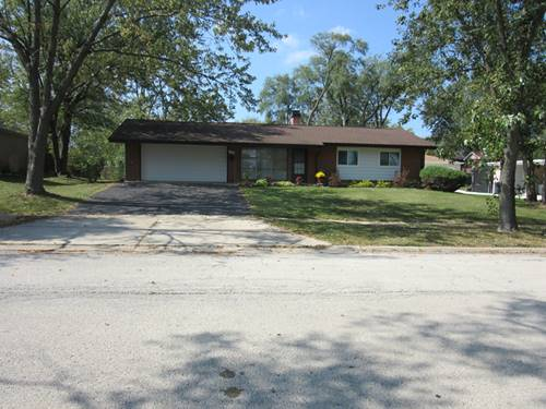 120 Pleasant, Hoffman Estates, IL 60169