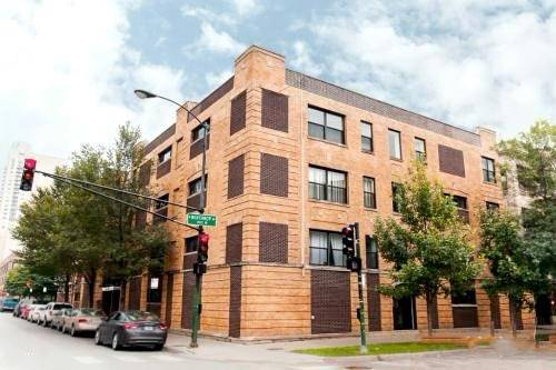 5133 N Winthrop Unit 4B, Chicago, IL 60640 Uptown