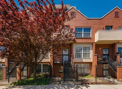 4652 S Ellis, Chicago, IL 60653