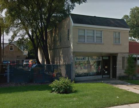 4207 Main, Skokie, IL 60076