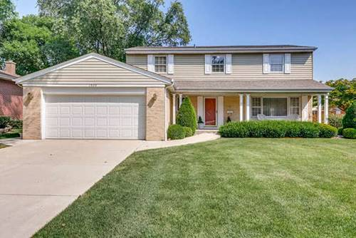 1520 E Wing, Arlington Heights, IL 60004