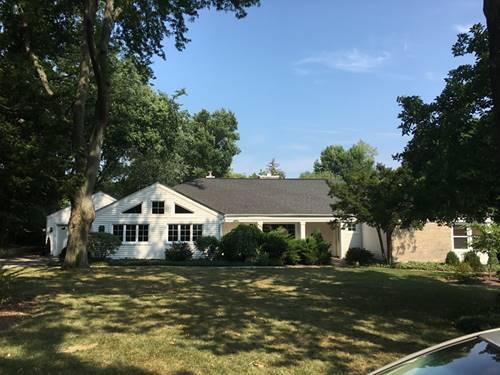 1033 Golf, Wheaton, IL 60189