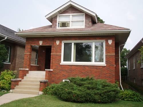 926 N Ridgeland, Oak Park, IL 60302
