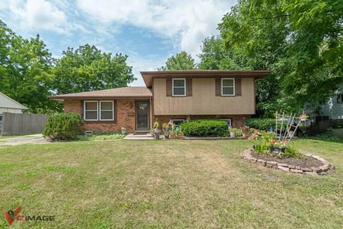 2015 Midhurst, Joliet, IL 60435