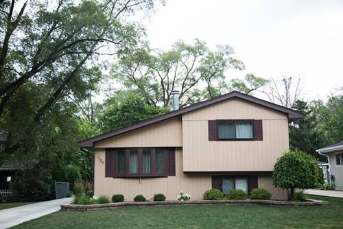 159 N Edgewood, Wood Dale, IL 60191