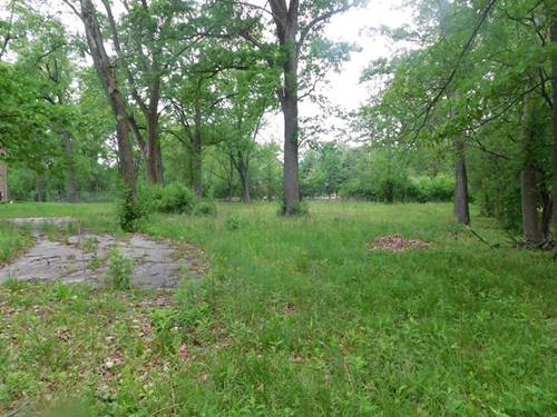 386 S Wood Dale, Wood Dale, IL 60191