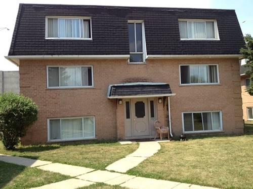 9987 Linda Unit GS, Des Plaines, IL 60016