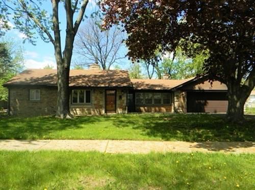 522 N Vista, Lombard, IL 60148