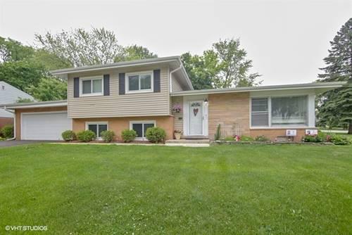 1117 Montgomery, Deerfield, IL 60015