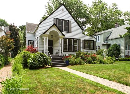 1712 Livingston, Evanston, IL 60201
