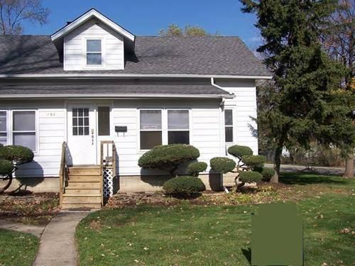 138 Melrose Unit 1E, Elmhurst, IL 60126