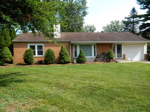 12303 S 74th, Palos Heights, IL 60463