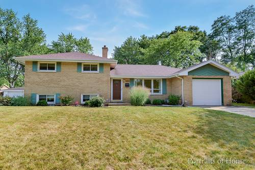 227 55th, Downers Grove, IL 60516