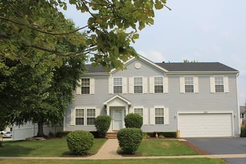 589 Summerlyn, Antioch, IL 60002
