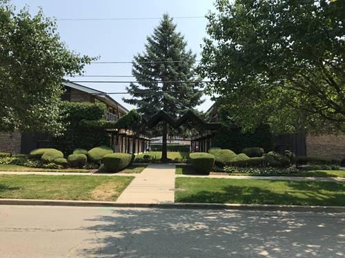3721 Ruby Unit 104S, Schiller Park, IL 60176