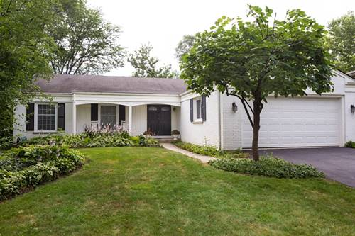 3770 Downers, Downers Grove, IL 60515