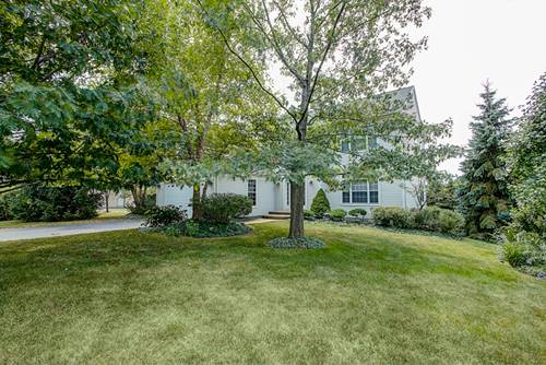 14117 Glenwood, Green Oaks, IL 60048